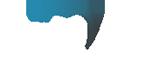 binax logo
